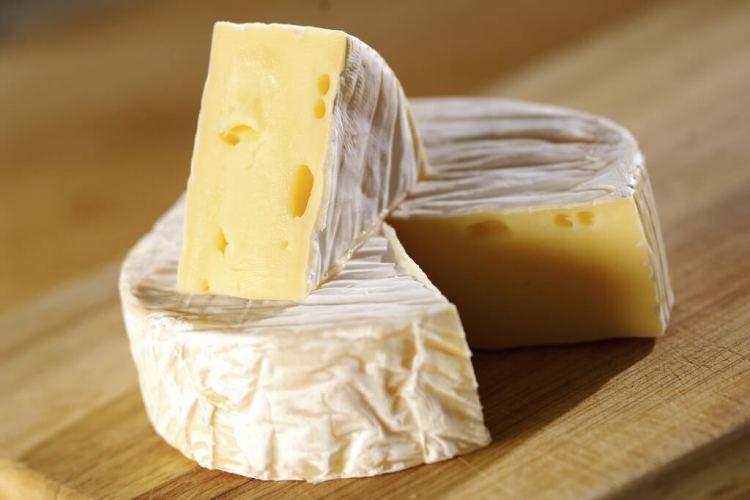 Πως να φτιάξουμε τυρί στο σπίτι
